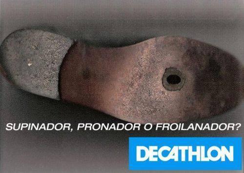 20120412-153811.jpg