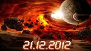20121220-173835.jpg