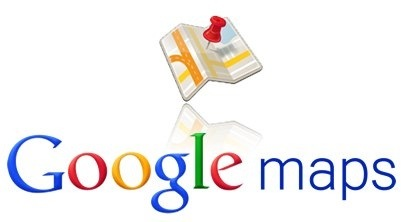La censura de nuestro gobierno a Google Maps