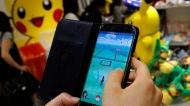 'Pokémon Go' y el 'efecto Zeigarnik'