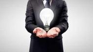 ¿Los emprendedores nacen o sehacen?