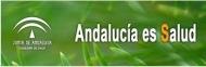 En la Junta de Andalucía las campañas de vacunación no se llevan bien con las políticas de ahorro en recursos médicos