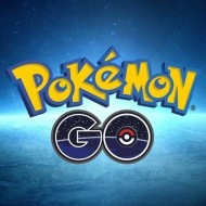 Los beneficios de jugar a 'PokémonGO'