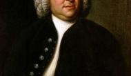 Johann Sebastian Bach y el problema de laafinación