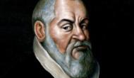 Juanelo Turiano. Un gran genio del Renacimiento muy mal pagado enEspaña