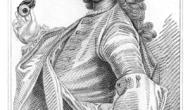 El matasanos que dejó ciegos a Bach yHändel