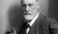 La obsesión de Freud con lasanguilas
